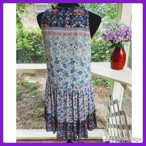Anthropologie Dresses - NWOT. Anthropologie Sanctuary Romy Dress sz. 2